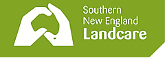 Southern New England Landcare