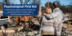 Psychological First Aid Training Image 320