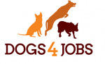 Dogs4jobs png