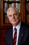 Gen. Michael Jeffery