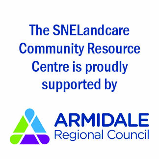 Armidale Regional Council