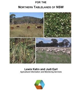 Popular Pasture Management Publications Reprinted
