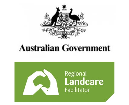 Northern Tablelands RLF Position Vacant