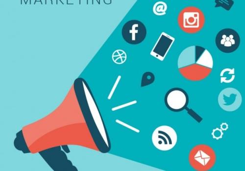 Master to Run Social Media Workshop