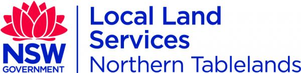NT Local Land Services Event