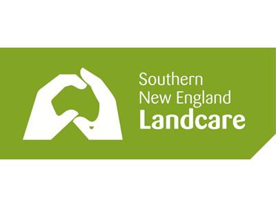 SNE Landcare